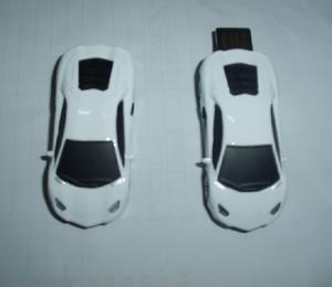 China car usb flash memory China supplier on sale