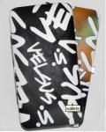 Tenedor dominante, calificado diseño de cuero y custume de la cartera de las mujeres hechos