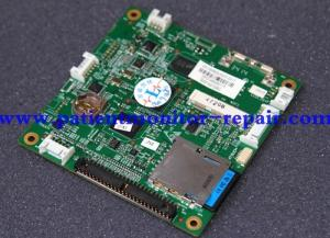 China PN 051-000829-00 050-00687-01 Motherboard For Mindray IPM8 Patient Monitor Mainboard on sale