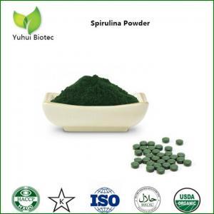 China Spirulina Powder,bulk spirulina,organic spirulina powder,spirulina tablet on sale