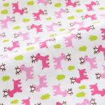 cheap flannel fabric for asia market high quality beautiful designs best selling