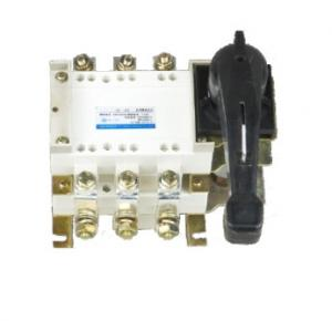 Quality Electric air circuit breakers protection for hospital , shopping mall , bank for sale