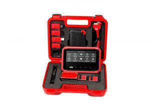 China XTOOL X100 PAD Same As X300 Plus  Auto Key Programmer Update Online on sale