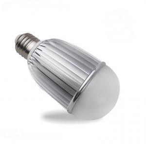 China 10W LED lamp E27 on sale