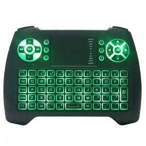 bluetooth keyboard and trackpad,bluetooth keyboard with trackpad,bluetooth keyboard for xoom