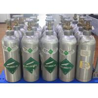 7440-01-9 40L Cylinder Packed Rare Neon Gases 27.104 K Boiling point