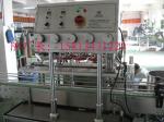 La máquina de la cubierta de Xuan del arsenal