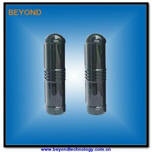 China Photoelectric Beam Sensor with 3 beams CX-BE on sale