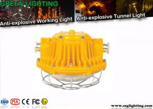 China 24W WF2 Anti Corrosion Tunnel Led Lighting For Industrial / Underground on sale