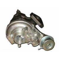Audi , Volkswagen GT1544S Turbo 454097-0002,