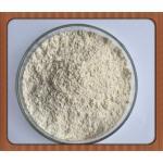 96.58% Odorless White Powder L-Epicatechin / Epicatechin For Heart Health Improvement
