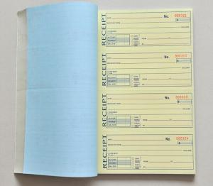 China NCR,notebooks, carbonless paper,memo and office paper,label, POS paper, printing paper on sale
