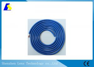China Industrial Tig Welding Machine Cable Medium Voltage Copper Conductor Material on sale