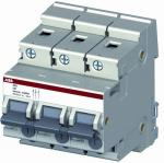 ABB Modular DIN Rail Products/High Performance Circuit Breakers HPCBs S503-K4,2  2CCF008942R0001 with best price