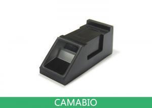 China CAMA-SM15 Biometric Embedded Fingerprint Sensor For Workforce Management System on sale