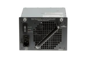 China Switching Power Supply Cisco Catalyst 4500E Series PWR-C45-1300ACV on sale