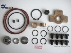 China HT3B 3545669 Cummins Turbo Service Kit Turbocharger Rebuild Kit Turbocharger Service Kit on sale
