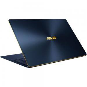 China Wholesale original Asus ZenBook 3 UX390UA 12.5 Laptop i7 16GB 512GB SSD Laptop on sale