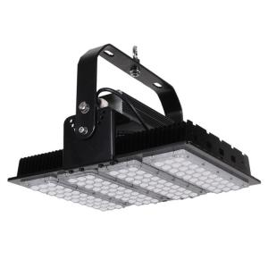 China Outdoor LED Stadium Flood Light 200W IP65, SMD3030 5 Years Waranty LED Outdoor Flood Light 200W on sale