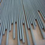 Nickel Alloys Inconel Alloy 601 N06601Alloy 601 / Inconel 601 (UNS N06601)