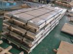 TISCO/ZPSS はステンレス鋼の版スリット端および表面の仕上げ HL の冷間圧延しました