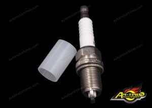 China Genuine Spark Plugs Automatic Ignition System Glow Plug OEM 90919-01184 For Toyota on sale
