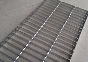 China ISO9001 Approval Drain Metal Cover, Various Type Metal Drain Grates Driveway on sale