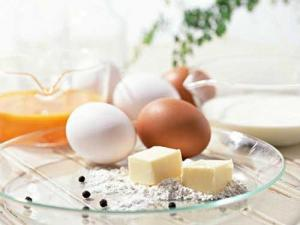 China Fresh eggs, cleaned eggs on sale