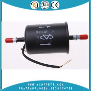 China Factory direct Chery auto parts wholesale S11-1117110 fuel filter assembly on sale