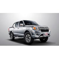 2018 new model gasoline pickup, pick up trucks