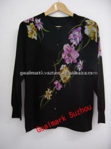 China China Clothing Wholesale Sweaters Export on sale