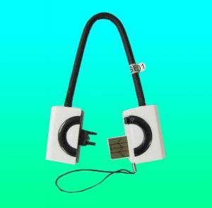 China Q-USB Sony Ericsson Mini USB charger on sale