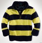 Hotestの子供のデザイナー秋/冬の2014年の子供の摩耗/セーターのtwinsets、自由な船積み