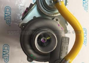 China 129189-18010 RHB31 MY61 Small Turbocharger 3D84 3TN84 129403-18050 on sale