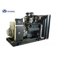 Open Type 100 kVA  Deutz Weichai Diesel Generator 50Hz 80KW with 4 Cylinder in Line