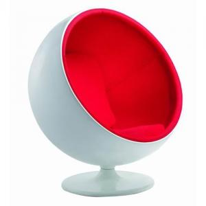 China Ball Chair/ leisure chair/ living room chair on sale