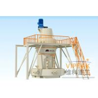 hammer mill manufacturer ,cement grinding for India