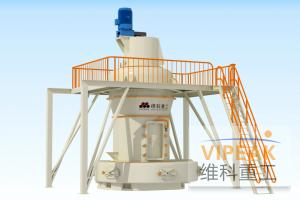 China hammer mill manufacturer ,cement grinding for India on sale