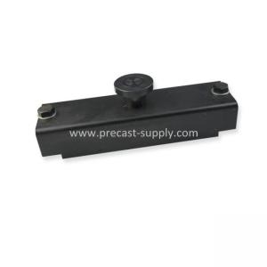 China 1350KG,1500KG Magnetic Formwork System for Precast Concrete Platform Fixing on sale