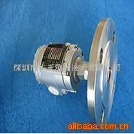 China Integrated immersion level transducer  HPT-23 on sale