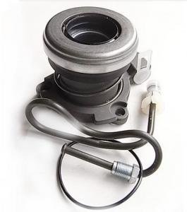 China VAUXHALL FIAT SAAB  Hydraulic Clutch Release Bearing 510005310 3182998803 ZA3103B2 on sale