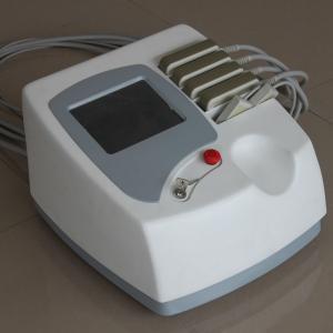 China Portable white lipo laser device cold laser lipo machine for hot sale on sale