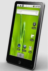 China android pc tablet on sale