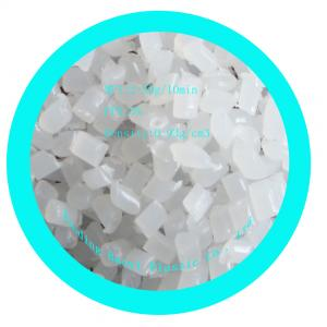 China plastic additives: PPA masterbatch for blow moulding on sale
