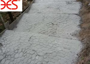 China Uv Resistant Colour Hardener Powders For Stone Texture Stamped Concrete on sale