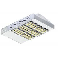 Safe / Reliable 150w Modular LED Flood Light ,  Gold Len SMD LED Outside Lights