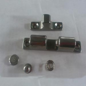 China 70mm Door ball catch for cabinet ball catch door hardware ( BA-S040) on sale