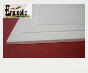 China Ptfe Sheet/teflon Sheet/polytetrafluoroethylene Sheet/teflon Sheet on sale