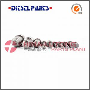China Hot Sale Diesel Nozzle for Toyota- Denso Diesel Nozzle  Dn4SD24dn80/ 093400-0800 on sale