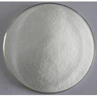 China Glucono-Delta-Lactone, GDL, Food Grade, Assay: 99% Min., Coagulant, Factory low price, China Origin on sale